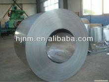 galvanized steel coil / GI