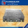 Premium quality Woodworking HSS Cutting Tool