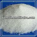 De metilo metano sulfonil- de grado de alimentos( amoniocas: 67- 71- 0)