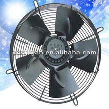 YWF-300 Cooling Axial Fan Motor