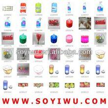 Vela ORIENTAL venta al por mayor del comercio para velas