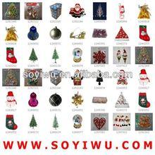 Christmas Metal Snowflake Ornament Manufacturer Wholesale for Christmas Gift