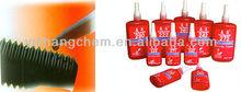 Hot China wholesale 271 Anaerobic Adhesive quality glue on studs
