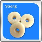 low price plastic injection parts best OEM service