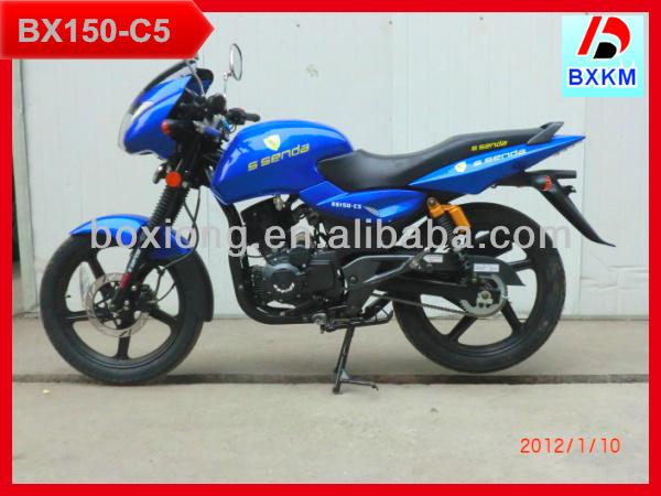 2013 new model Chongqing 200cc racing motorcycle for cheap sale