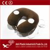 2013 New&Hot neck and shoulder massage machine with Music Speaker