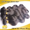2014 Hot Sale Grade 5A Body Wave Brazilian Virgin Human Hair Extension