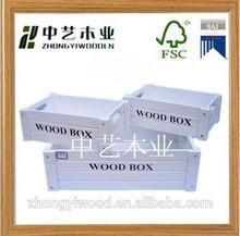 wholesale vintage decorative antique cheap handmade fruit storage wooden fruit crates ,wooden crate,wooden crates wholesale