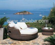 Furniture Outdoor Furniture Garden Sofas