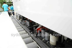 MFGZ45x3 automatic edge banding machine