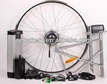 E-bike kit 36V 500W bafang motor