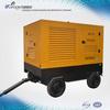 48L/min,140bar truck trailer titan industrial pressure washer machine high pressure water jet washing machine