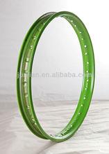 wheel steel rim for sale WM type