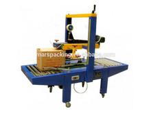 Hot Sale FXJ6050 Carton Sealing Machine