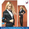 Fashion women business suit, woman suit,office uniform