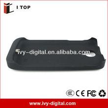 For Samsung Galaxy S4 mini Battery Case 3000mAh SE040