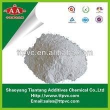Hydrotalcite,volknerite,houghite,LDH