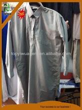 Fashion baju muslim abayas