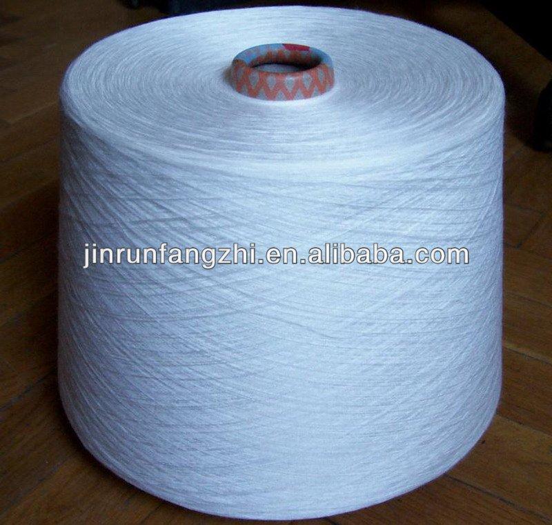 karışımlı polyester pamukipliği 32s