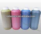 1L/bottle, Mimaki Eco solvent printer ink