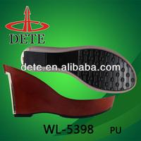 ladies sandals pu sole design ladies sole design