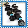 La mejor venta de productos, nuevo cabello humano!