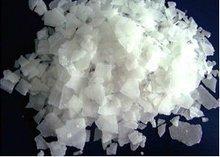 Caustic Soda (flakes ) 99% Sodium hydroxide