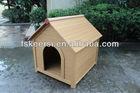 decorative purple wholesale large dog kennel