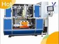 de alta velocidad del cnc de perforación cepillos y máquinas de llenado zahoransky a partir de la tecnología