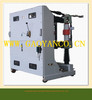 ZN39-40.5 Indoor type High Voltage Vacuum Circuit Breaker