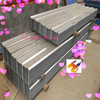 4.galvanized corrugated steel roofing sheet