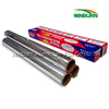 8011 Food Grade Aluminium Foil with Reasonable Price