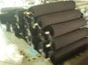 neoprene material fabric sheets
