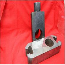 valve plate for gate valve valve board