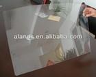 China Acrylic,PMMA,Plexiglass sheet supplier
