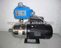 Elétrico automático bomba de recalque( para o navio, jardim, industril)