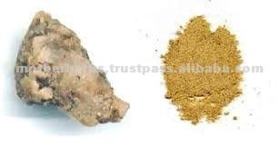 Ferula Asafoetida Powder / Heeng Powder