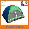 10person family tents camping