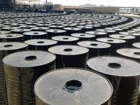Bitumen 60-70 ,80-100, 85-100 , 40-50 , 10-20 , MC Grade