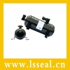 for bus track air conditoning drier thermo king drier 2451 (TK-66-4729)