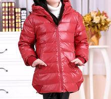 wholesale winter children down jacket,boys down jacket, girls down jacket