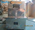 L'extraction du jus de canne à sucre de canne à sucre machine processus