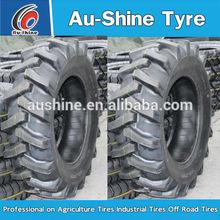 Cheap tractor tire 12.4-24 14.9-24 16.9-30 farm Agricultural tire