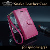 New Arrival For iphone 5/5s Case Fashion Cover