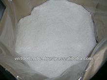 Low Fat Desiccated Coconut -Fine Grade