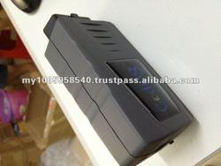 professional proton auto scanner wireless Godiag M8 PC