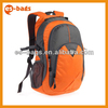 2014 custom made school backpack bag personalized cheap