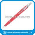 بيع عالية الجودة الساخنة الترويجية المعدن فوق قلم باركر ايم
