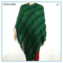 Wear Evening Shawl Warm Evening Shawls