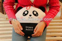 Toysrus supplier decorative square pillows plush animal pillow pets